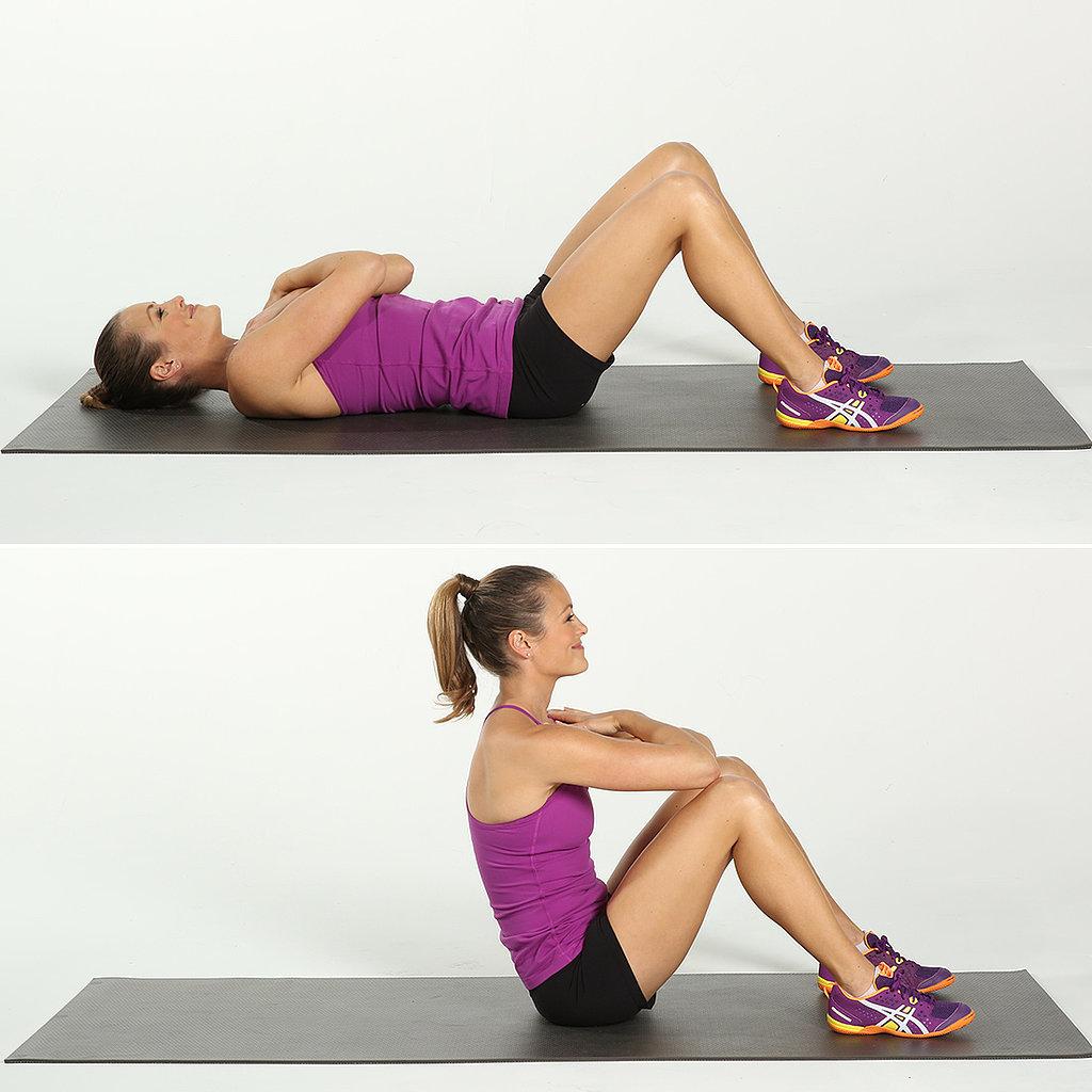 ejercicios-para-perder-barriga-sit-ups