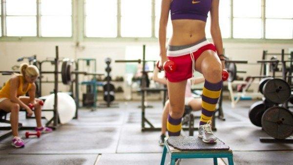 entrenamiento-de-fuerza-para-mujeres