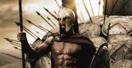 Cuáles son los mejores ejercicios para un entrenamiento espartano