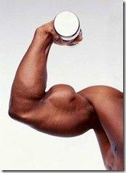 entrenamiento-con-pesas