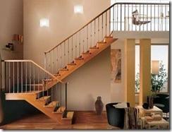 escaleras-de-casas