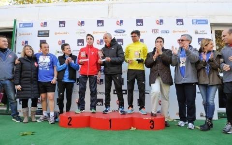 exito-carrera-ponle-freno-2013-premios
