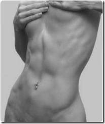 female-abdominals