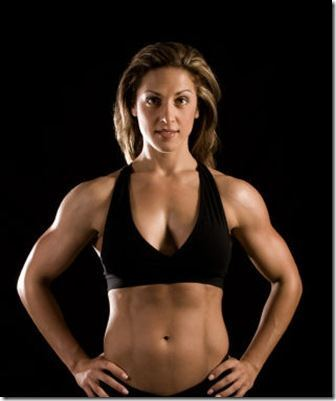 female-bodybuilder.s600x600
