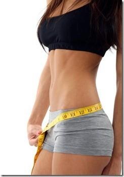 fitness-girls-calorias-proteinas-sports-adidas-marathon-gluteos