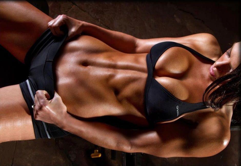 guia-de-ejercicios-musculacion-para-la-mujer