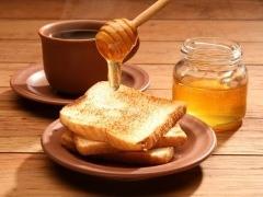 Perder peso sin hacer dieta | Desayuno