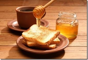 healthy-breakfast-honey1