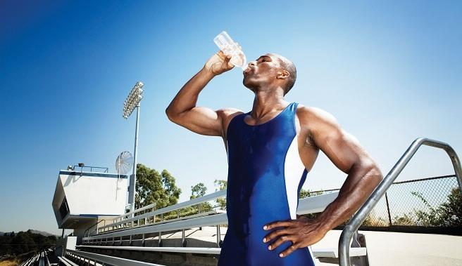 importancia-hidratacion-deporte