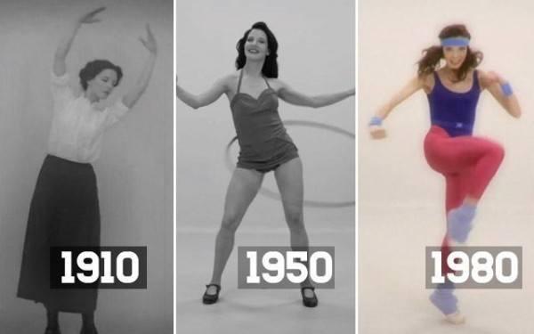 increible-100-años-fitness-en-100-segundos