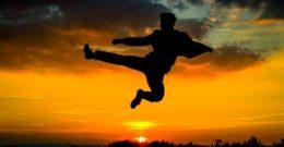 Jeet Kune Do – qué es y cómo entrenar como Bruce Lee