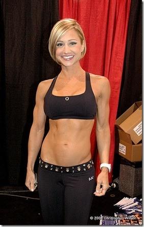 ketogenic_diet_weight_loss_ketogenic_diet_bodybuilding2