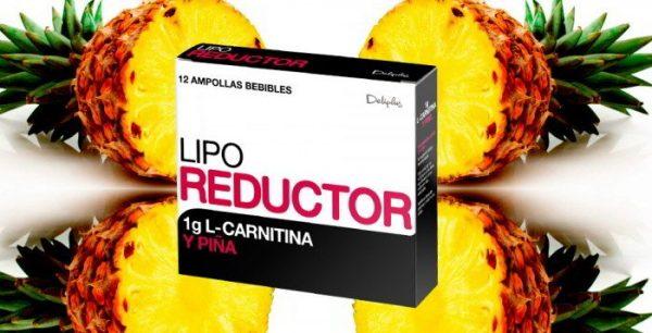 l-carnitina-del-mercadona-para-adelgazar-ampollas-con-piña