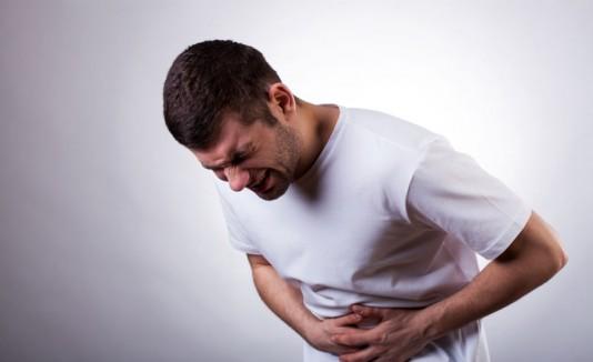 l-carnitina-para-adelgazar-y-quitar-la-grasa-dolor-de-barriga