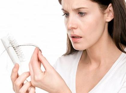 l-carnitina-para-adelgazar-y-quitar-la-grasa-efectos-secundarios-caida-del-cabello