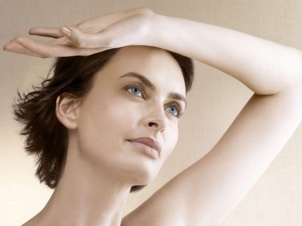 l-carnitina-para-adelgazar-y-quitar-la-grasa-efectos-secundarios-piel-estropeada
