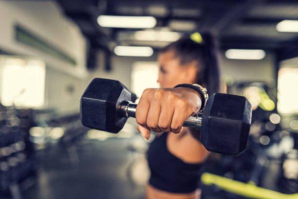 Las claves para volver al entrenamiento despues de las vacaciones