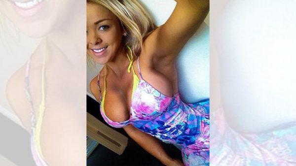 las-mejores-chicas-fitness-con-cuerpos-increibles-MAGGIE-RUSSELL-body-estampado