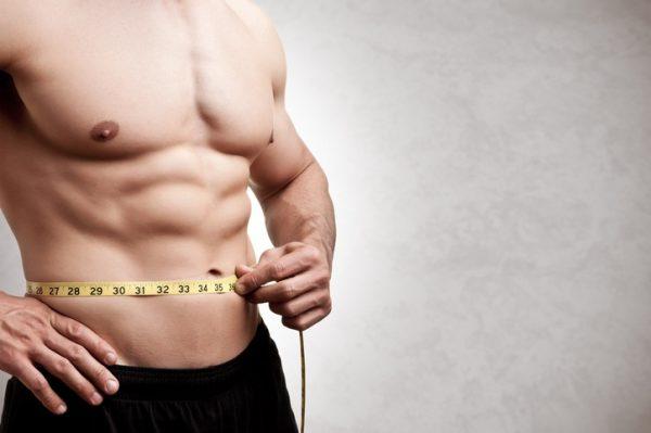 Los 15 alimentos con los que sacaras abdominales abs