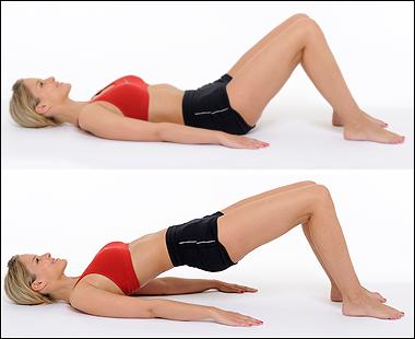 los-7-mejores-ejercicios-para-gluteos-elevacion-de-caderas