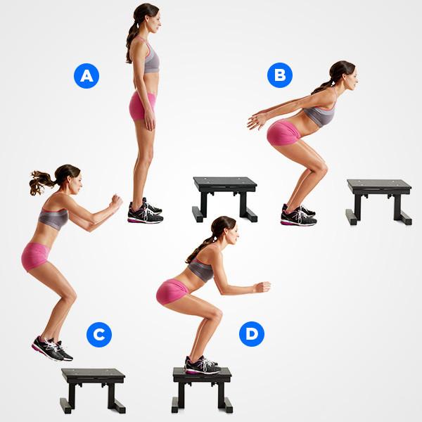 los-7-mejores-ejercicios-para-gluteos-salto-a-la-caja