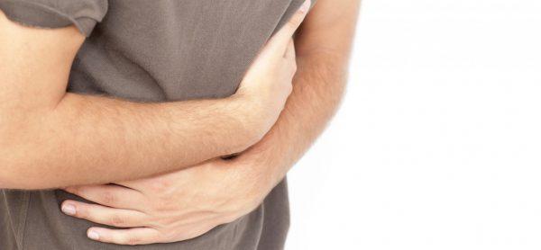los-efectos-secundarios-de-la-l-carnitina-dolores