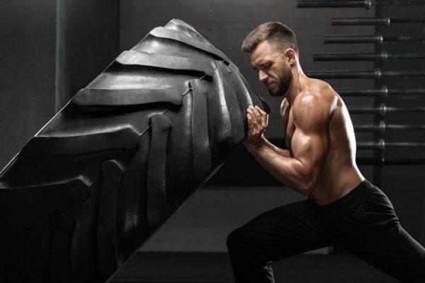 Los errores mas comunes cuando definimos en el gym como corregirlos