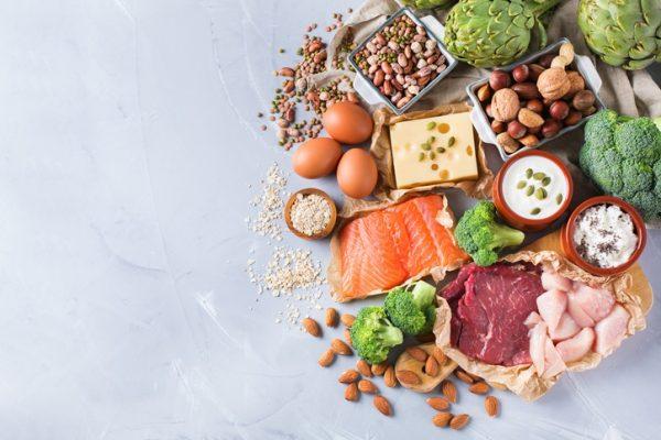 Los errores mas comunes cuando definimos en el gym dieta
