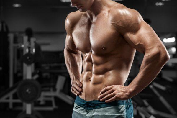 Los errores mas comunes cuando definimos en el gym