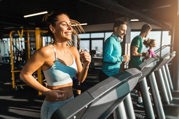 Los errores mas comunes cuando definimos en el gym verano
