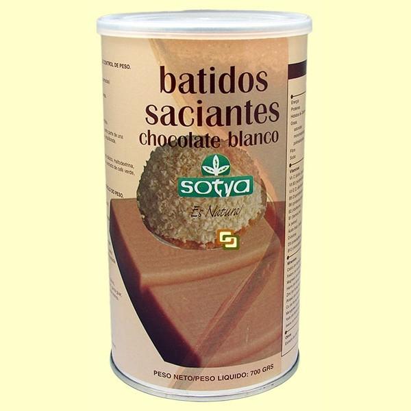 los-mejores-batidos-sustitutivos-de-comida-sotya