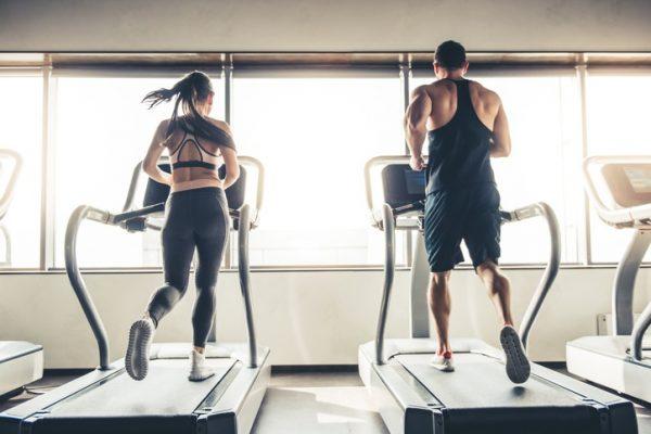 Los mejores ejercicios de activacion para calentar y evitar lesiones cinta