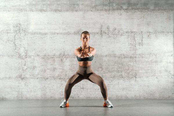 Los mejores ejercicios de activacion para calentar y evitar lesiones cuerpo