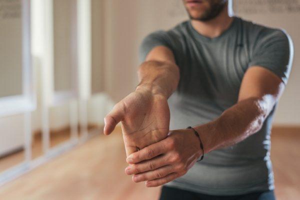 Los mejores ejercicios de activacion para calentar y evitar lesiones