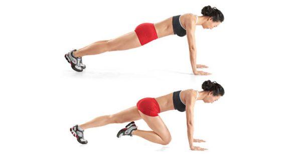 los-mejores-ejercicios-para-abdominales-inferiores-escaladores