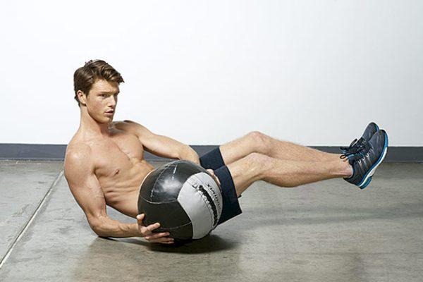 los-mejores-ejercicios-para-abdominales-inferiores-rotacion