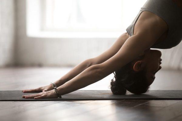 Los mejores ejercicios para entrenar la espalda en casa consejos