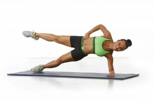 los-mejores-ejercicios-para-perder-barriga-los-mejores-ejercicios-para-perder-barriga-elevacion