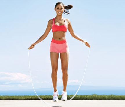 los-mejores-ejercicios-para-perder-barriga-salto