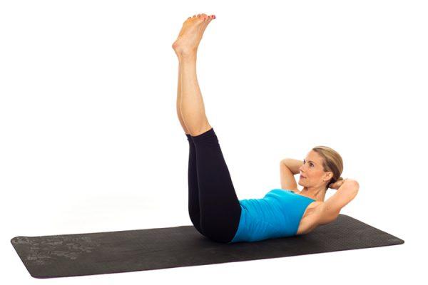 los-mejores-ejericicios-para-abdominales-inferiores-sit-ups