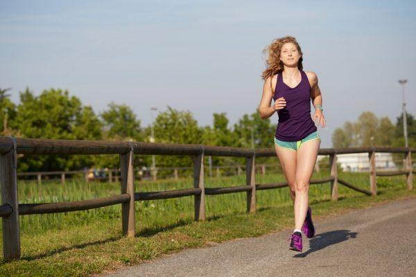 Los mejores planes de entrenamiento para hacer un ironman carrera