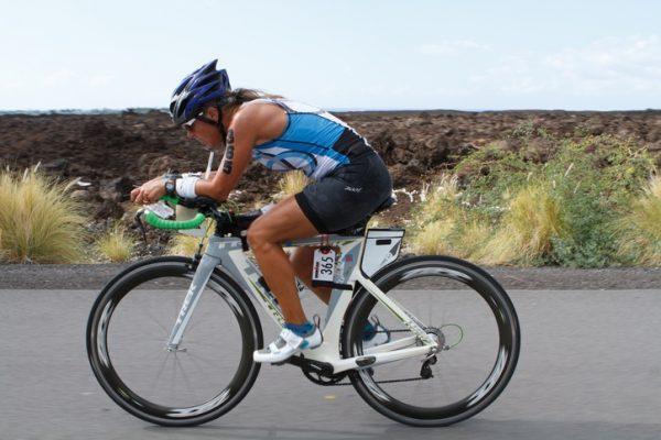 Los mejores planes de entrenamiento para hacer un ironman ciclismo