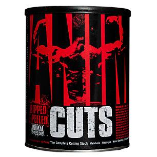 los-mejores-termogenicos-para-adelgazar-animal-cuts
