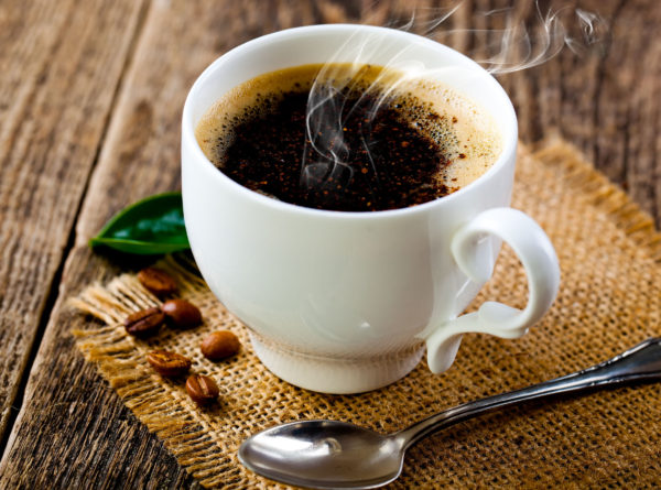 los-mejores-termogenicos-para-adelgazar-cafe