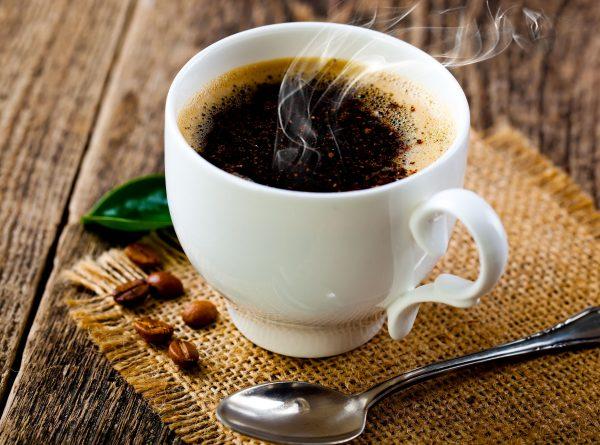 los-mejores-termogenicos-para-mujeres-cafe