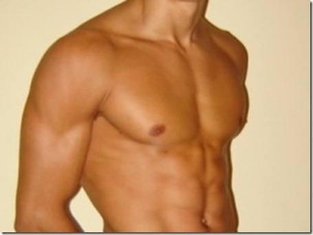 masa-muscular-300x225