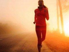 Música para Correr – Lista de canciones Diciembre 2014