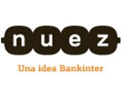 Nuez, tu nuevo seguro del Grupo Bankinter