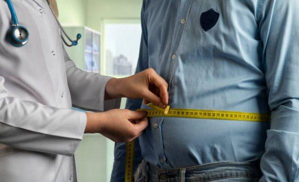 Perder grasa o perder peso