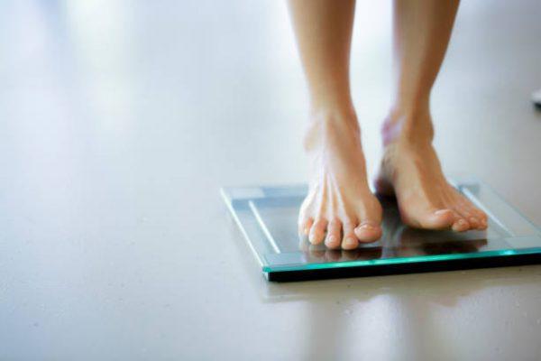 Perder grasa perder peso